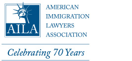 Motions to Reopen - Immigration Attorney in New Jersey
